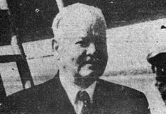 Herbert Hoover: cuando el presidente de EE.UU. visitó el Perú para ayudar a los países afectados por la Segunda Guerra Mundial