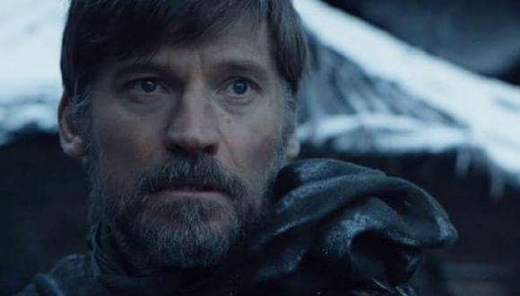 ¿Qué podría significar el regreso de Jaime Lannister a King's Landing? (Foto: Game of Thrones / HBO)