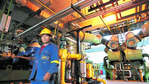 Empresas eléctricas (Foto: Julio Ángulo / El Comercio)