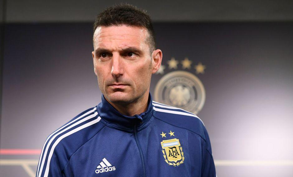 Resultado de imagen para ARGENTINA VS ALEMANIA