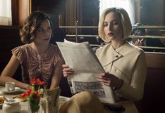 """""""Las chicas del cable"""" temporada 3 : ¿Qué pasó en el primer capítulo?"""