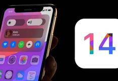 iOS 14: ¿En qué iPhone y iPod touch se puede instalar? Todo lo que debes de saber