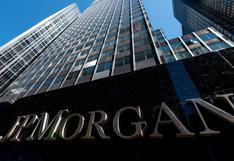 JP Morgan: Fusiones impulsarían ventas de bonos latinoamericanos