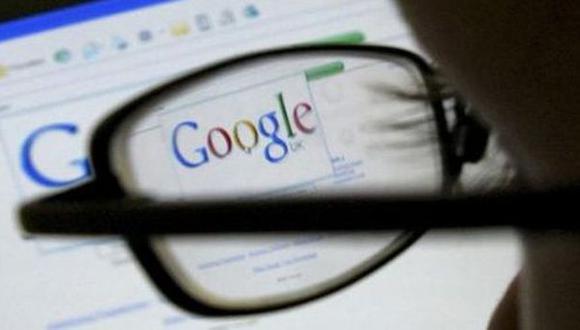 Delincuentes ahora compran publicidad en buscadores en línea