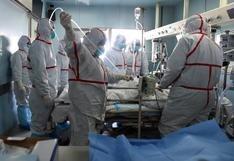 China detecta el primer caso de gripe aviar H10N3 en humanos: lo que se sabe hasta el momento