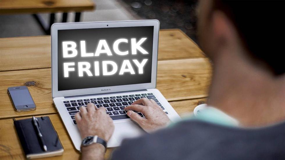 El Black Friday es una de las fechas más importantes del año para el comercio, debido a que las principales marcas ofrecen al público grandes descuentos en sus productos. (Foto: Pixabay)