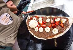 Siete espacios franceses para comer y disfrutar en Lima [FOTOS]