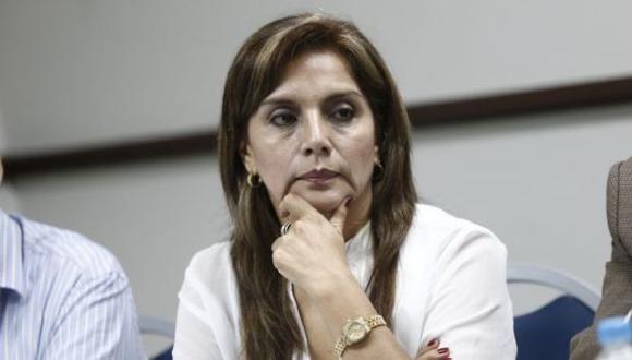 Concejo debatirá pedido de vacancia contra Juárez en febrero