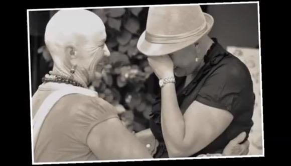 El increíble gesto de amistad que se ha convertido en viral