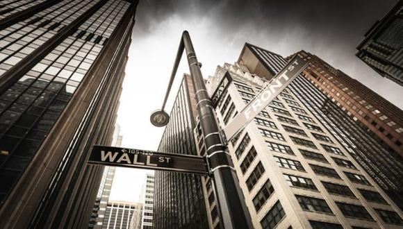 Wall Street está atento al aumento de los salarios y un alza de tasas de interés más rápida de lo esperado. (Foto: Getty Images)