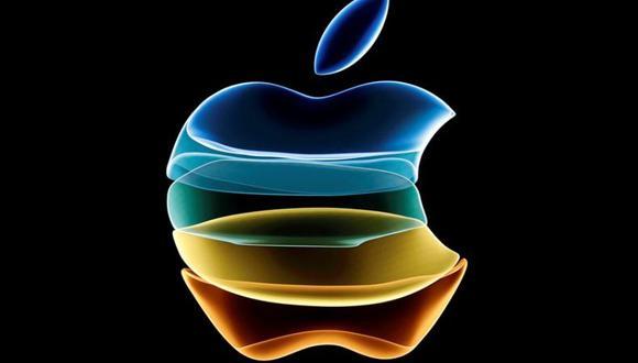 Solo 74 de los 1.500 juegos de pago más importantes de la tienda de Apple en China sobrevivieron a la purga. (REUTERS/Stephen Lam/Archivo)