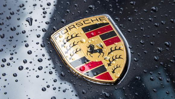 Porsche. (Foto referencial: Shutterstock)