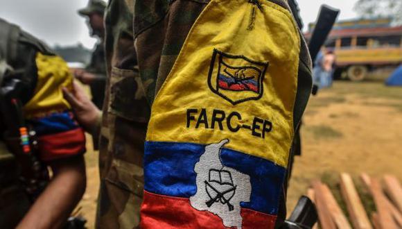 Colombia: Santos indultó a 110 guerrilleros de las FARC