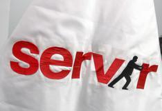 Cambios en Servir: ¿oportunos?, ¿urgentes?