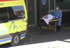Coronavirus España: reconfinan a 200.000 personas en Cataluña