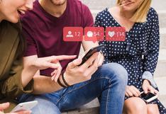 ¿Qué ocurre en tus aplicaciones y redes sociales favoritas en un minuto?