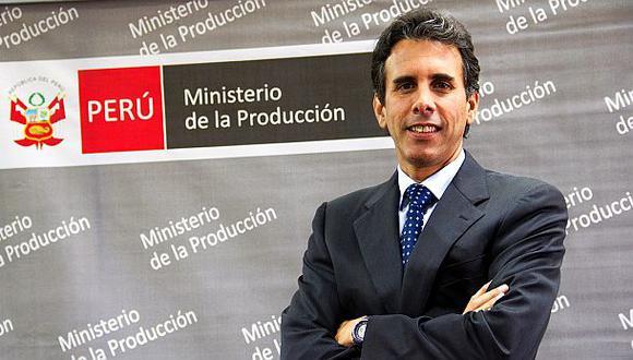 Ghezzi: Al 2030 Perú tendrá un ingreso per cápita de US$ 30.000
