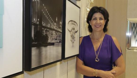 Tiffany & Co: Conoce el precio de las joyas en el Perú
