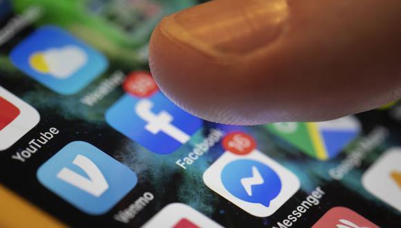 Te enseñamos los trucos definitivos para borra apps en Android y iOS. (Foto: AP)