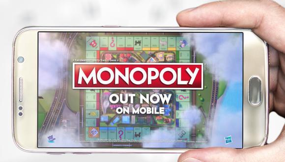 Monopoly. (Foto: Pixabay)