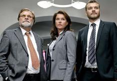 """""""Borgen"""", la exitosa serie danesa tendrá una cuarta temporada en Netflix"""