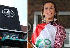 La Panka Costa Verde: dueña de la marca otorgó beneficio de socios vitalicios a familia agraviada | VIDEO