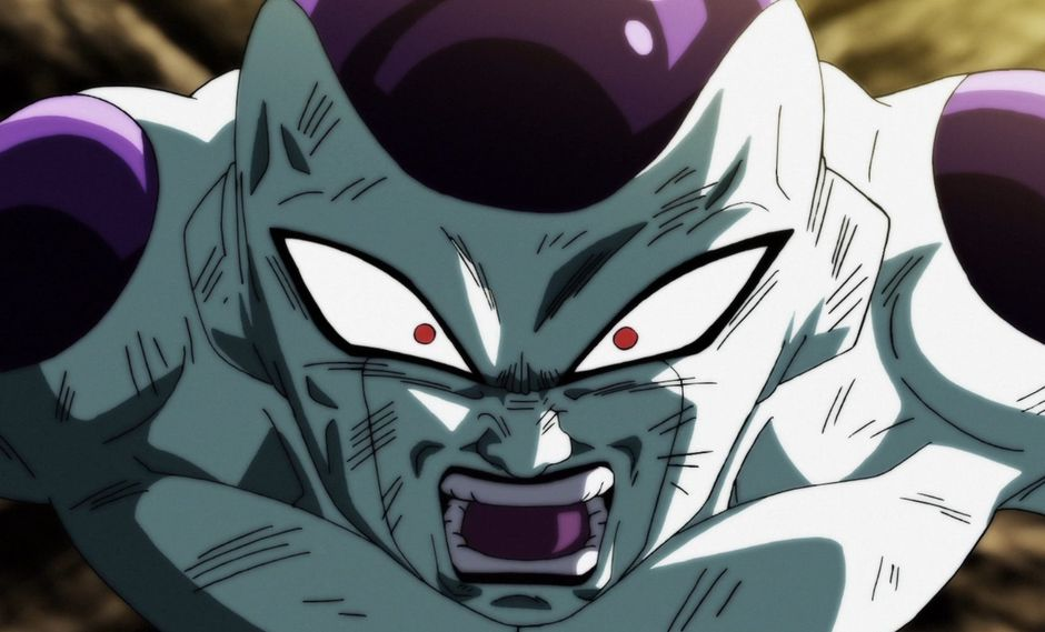 """Dragon Ball Super"" 131, episodio final del anime, se reveló en nuevos detalles. (Foto: Toei Animation)"