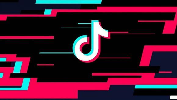 TikTok es la aplicación del momento y ha generado mucho dinero para los denominados 'influencers' que tienen millones de seguidores en todo el mudo. Aquí te contamos qué tan rentable les resulta subir videos. (Foto: Computerhoy)