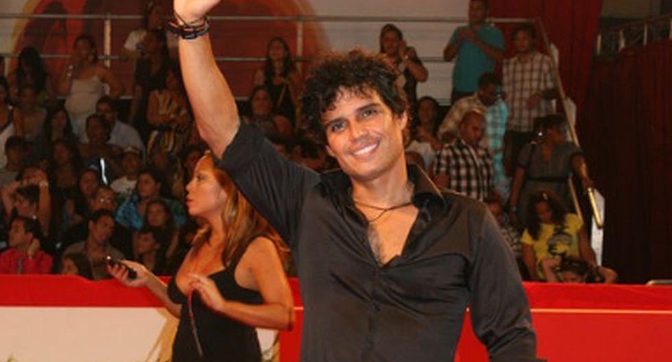 Pedro Suárez-Vértiz suele causar controversia con sus publicaciones y esta vez no fue la excepción. (Foto: Facebook)