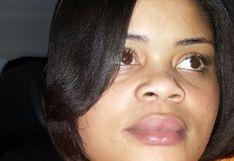 Policía en Texas dispara por la ventana y mata a una mujer negra en su dormitorio