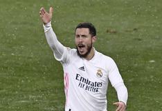 ▶VER Real Madrid vs. Alavés EN VIVO: cómo ver y dónde seguir EN DIRECTO el duelo por LaLiga