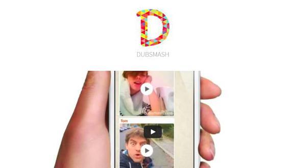 Dubsmash: ¿cómo esta app se volvió tan exitosa y tan adictiva?