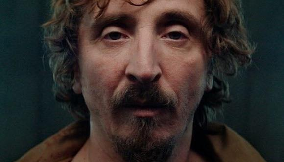 """""""El Hoyo"""" es la ópera prima del realizador bilbaíno Galder Gaztelu-Urruti. (Foto: Netflix)"""