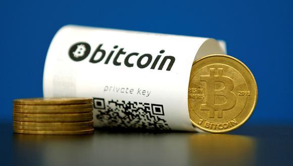 cómo invertir en bitcoin a través de nyse cómo obtener ganancias 1m criptomoneda un corredor de bitcoin