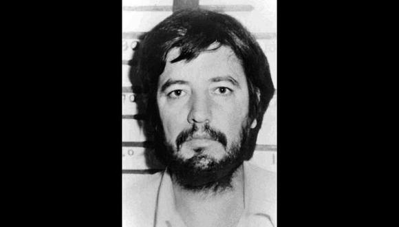 Amado Carrillo Fuentes, El Señor de los Cielos, falleció el 4 de julio de 1997 en la capital de México tras una operación estética para modificar su rostro. (Foto: AFP).