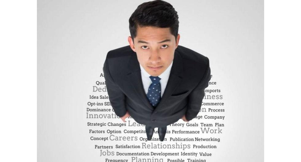 Entrevista de trabajo: cómo responder si preguntan tus defectos - 2