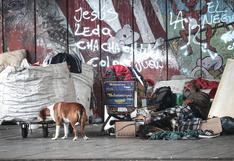 Argentina: La pobreza trepó más de seis puntos y cerró en 42% el 2020