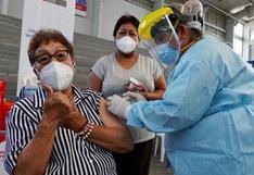 Vacunación COVID-19 en Lima: sigue aquí en vivo el avance, restricciones y últimas noticias de hoy