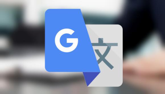 Entre otras cosas, la aplicación de Google Traductor accede al micrófono y la cámara de tu dispositivo móvil. (Foto: Pezibear en pixabay.com / Bajo licencia Creative Commons)