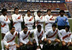 Las Eliminatorias de la vergüenza: cuando la selección peruana de Pepe cumplió una desastrosa campaña