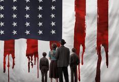 Cuando Estados Unidos dejó de ser una democracia (en la literatura)