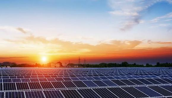 El desarrollo delas energías renovables promovería la creación de 900 mil puestos laborales al 2030, según la Hoja de Ruta de Transición Energética de Deloitte.