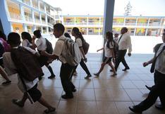 Educación: Despolitizar el sector y capacidad de ejecución, factores clave para una verdadera reforma