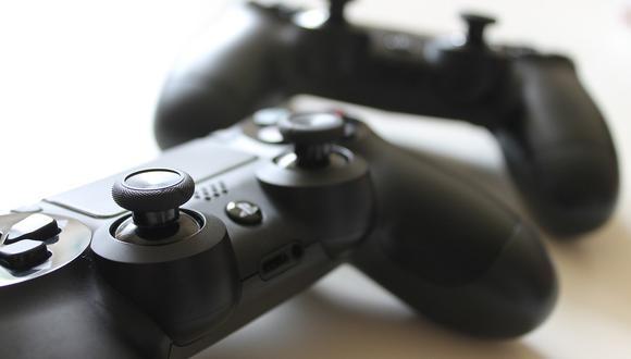 Sony adaptará los videojuegos más populares de PlayStation para celulares. (Foto: Pixabay)