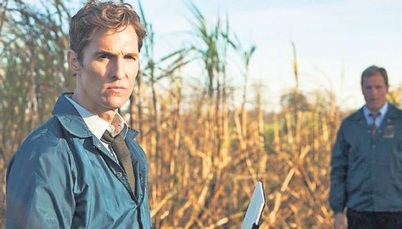 """""""True Detective"""": no habrá más de tres entregas de la serie"""
