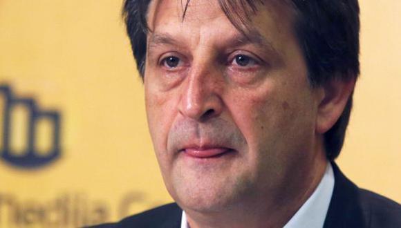 El comentario sexista que costó el puesto a un ministro serbio