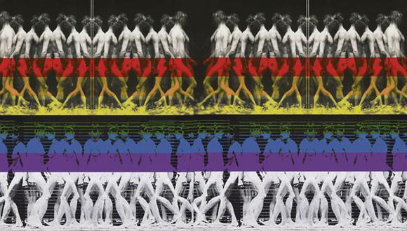 """""""El Perú está cambiando. Cada vez más contundentemente organismos públicos y de la sociedad civil se pronuncian a favor de los derechos de las personas LGBTI"""". (Ilustración: Giovanni Tazza)"""