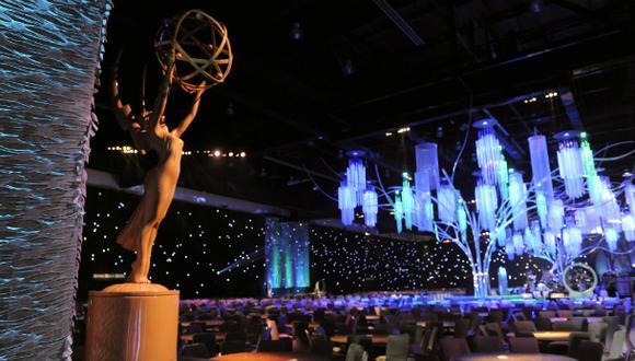 ¿Podrán los Emmy ser alguna vez más importantes que los Óscar?