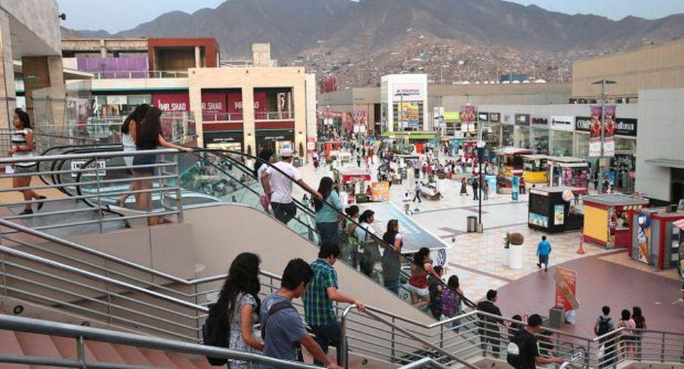 Lima multó con S/. 2 millones a grupo Wong: entérate por qué