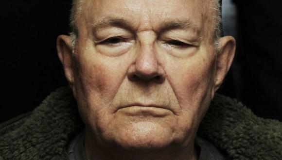 La condena contra John Demjanjuk en 2011 abrió las puertas para el enjuiciamiento de muchos nazis de bajo rango. (Foto: Getty Images, vía BBC Mundo).
